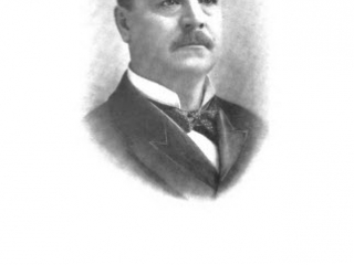 Fred M. Clough