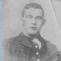 Harvey Victor Clough